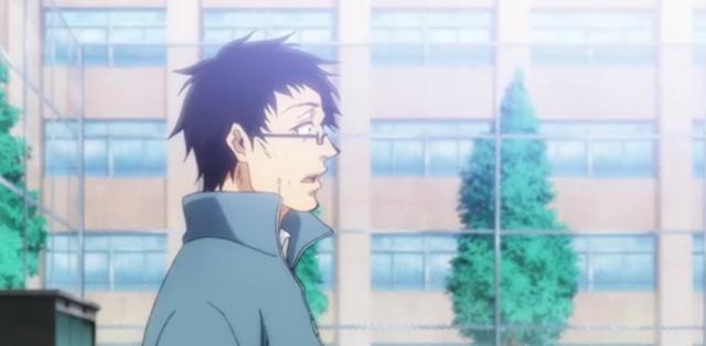 吉田先生1.png