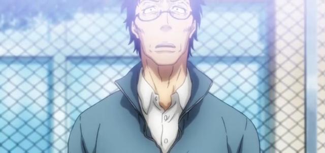 吉田先生2.png