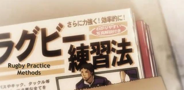 吉田先生4.png