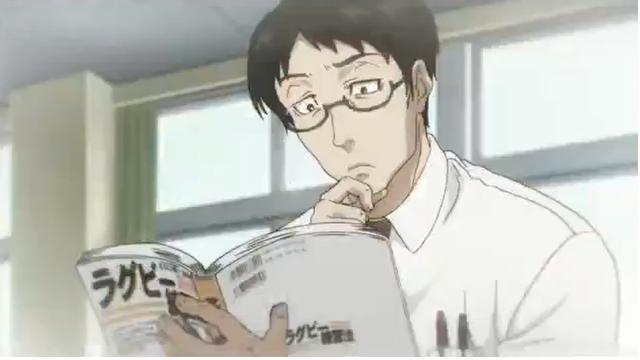 吉田先生勉強.png