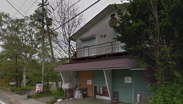 富士屋Googlemap.png