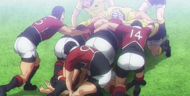 日本代表14.jpg