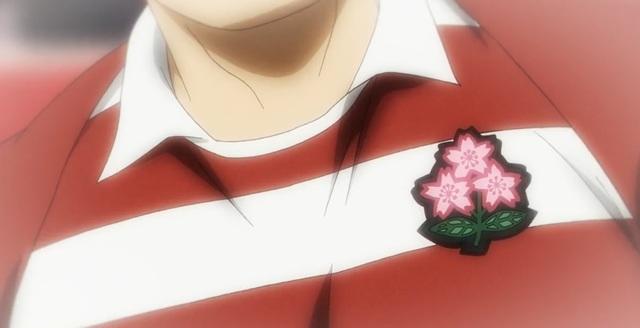 桜のジャージ.jpg