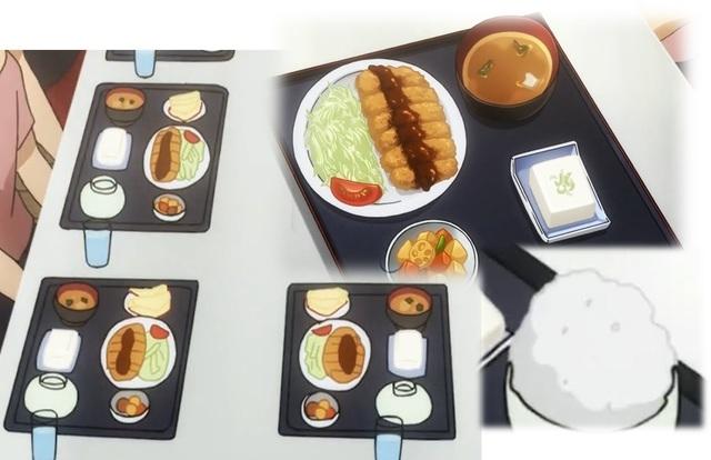 祝勝会_ご飯.jpg