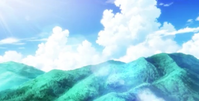 菅平山.jpg