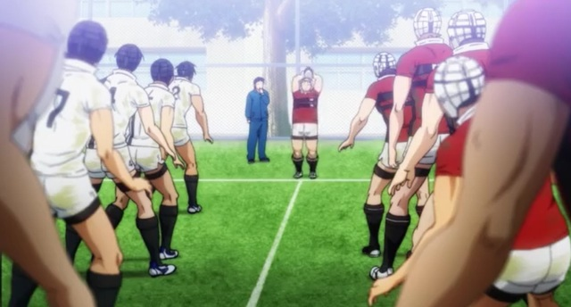 LINE OUT2.jpg