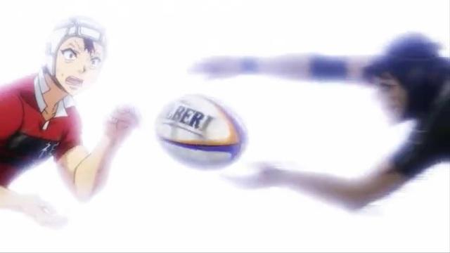 Rugby IQ.jpg