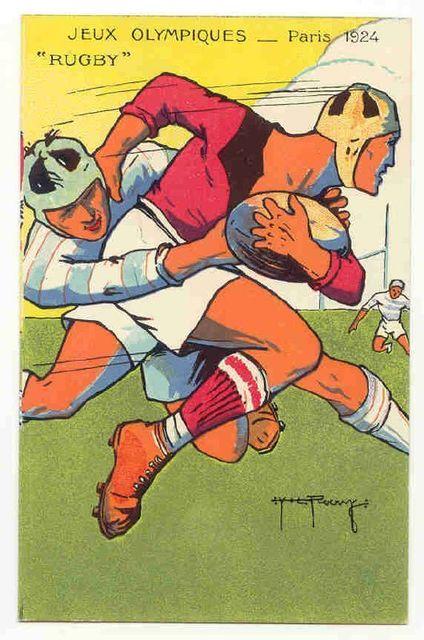 Rugby run .jpg